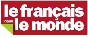 Le français dans le monde