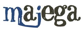 logo-majega