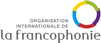 Organisation International de la Franophonie