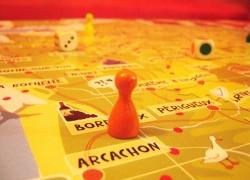 plateau-jeu-carte
